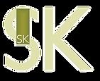 sandra_Kaiser_logo%20nur%20SK_edited.png