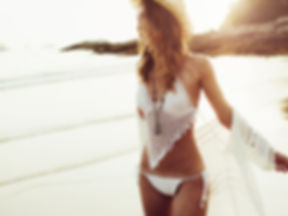 stachelfrei_intim_bikini_beach_salzburg.