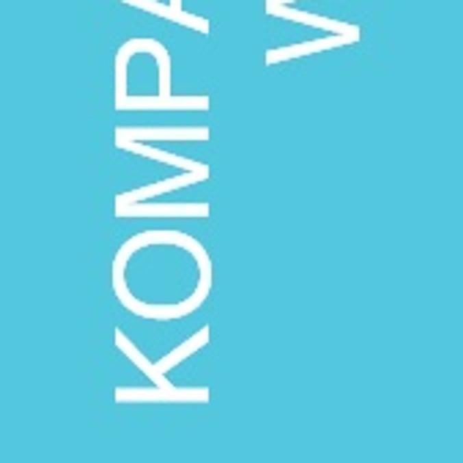 29.12.2019 KOMPAKT KURS - WIEN