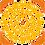 1_Praxis55-Logo-2019-1.png