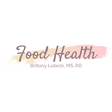 ***Brittany Lubeck, MS, RD.png