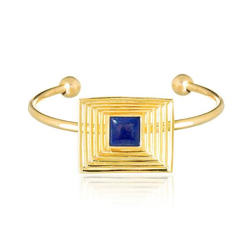 Bracelete Joá Lápis