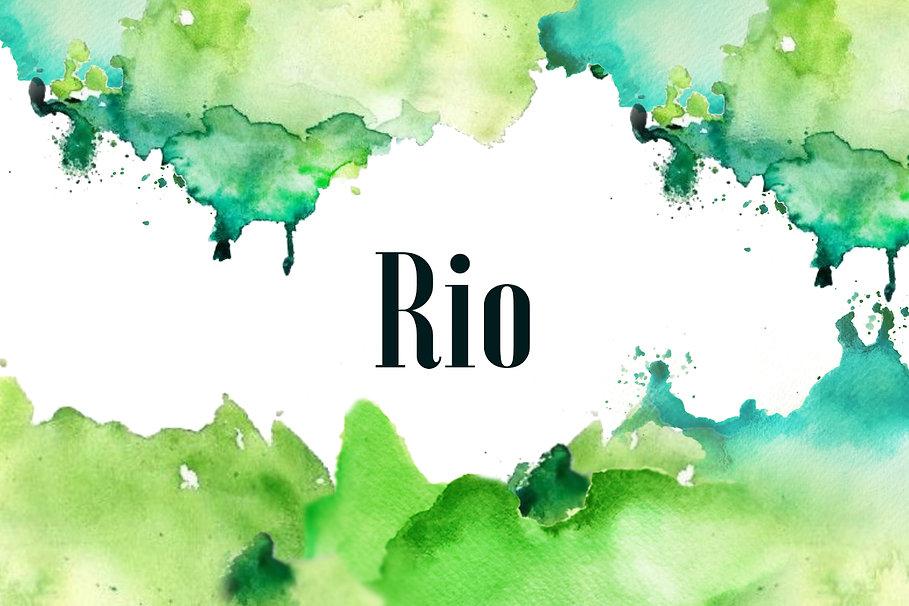 SITE RIO 2.jpg