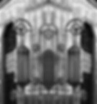 bacardi instagram.jpg
