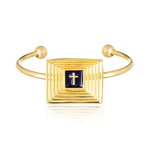 Bracelete Joá