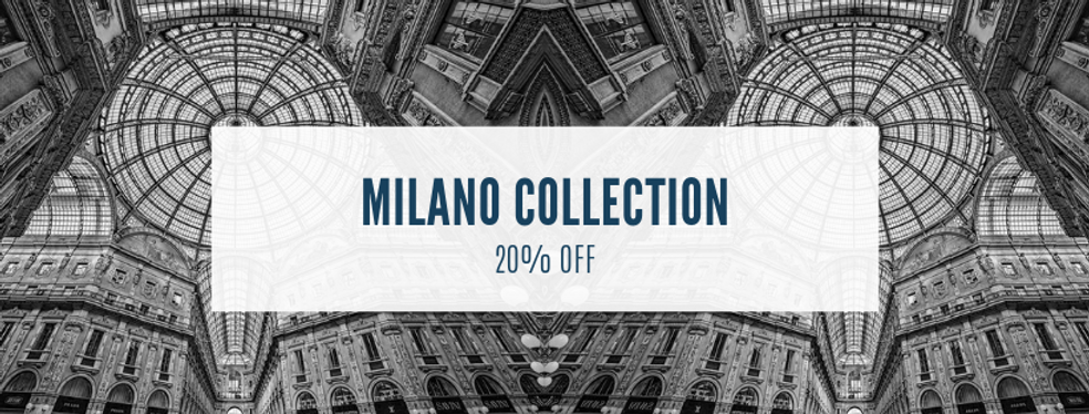 milano collection (1).png
