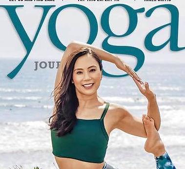 ingrid yoga.jpeg