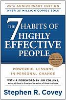 7 habits.jpg