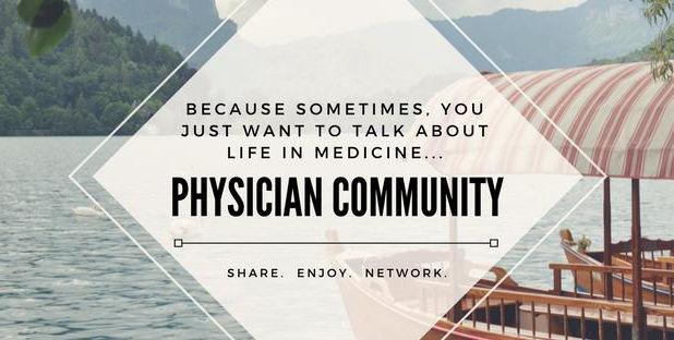 Physician Community.jpeg