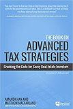 advanced tax strategies.jpg