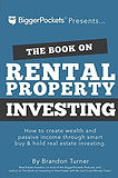 book on real estate property investing.j