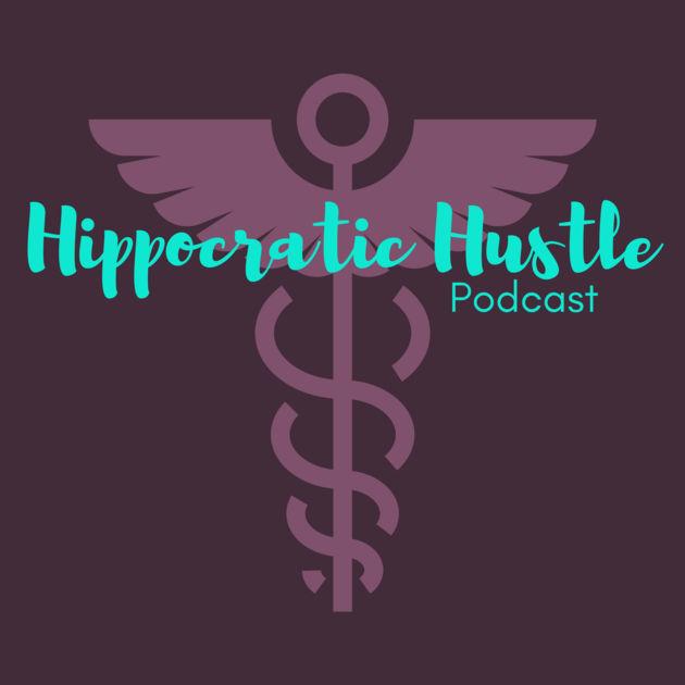 Hippocratic Hustle