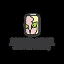 Beyond Birth Logo-color-vertical-trans.p