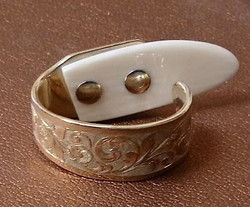 gold_band5