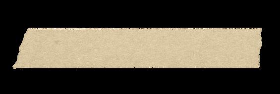 brown tape.png