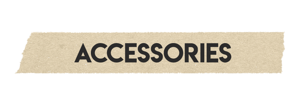 WD Tape Site Accessories.png