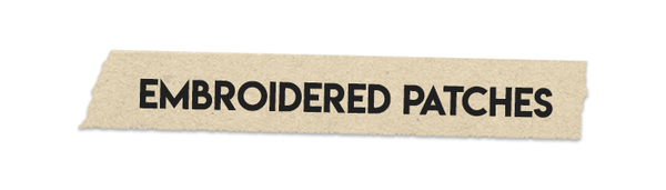 WD Cork Site Ebroidered Tape.png