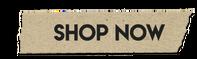 WD Cork Site Shop Now1.png
