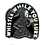 Thumbnail: Whistle While You Lurk Grim Reaper Pin