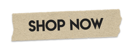WD Cork Site Shop2 .png