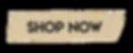 WD Cork Site shop button.png