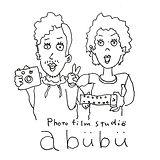 abubu