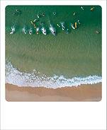 RJ04N - Praia do Arpoador / Foto: Philippe Machado