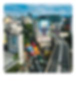 SP30_Minhocão_frente.jpg