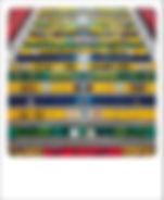 RJ27 - Escadaria Selaron / Foto: Phil_Machado