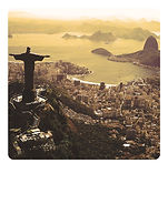 RJ 07 - CRISTO E PÃO DE AÇÚCAR