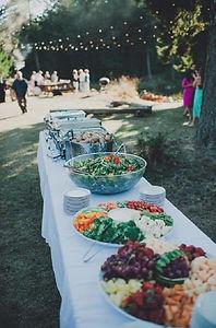 BBQ Wedding.jpg