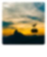 RJ29N_Bondinho Pao de Acucar_frente_n_Fi