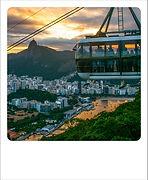 RJ01N_Bondinho_paodeacucar_Frente.jpg
