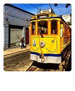 RJ 23 - BONDINHO / Foto Philippe Machado
