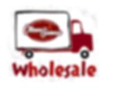 wholesale samosas in Ottawa