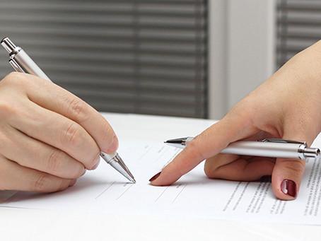 Уступка денежного требования: нужно ли согласие должника?
