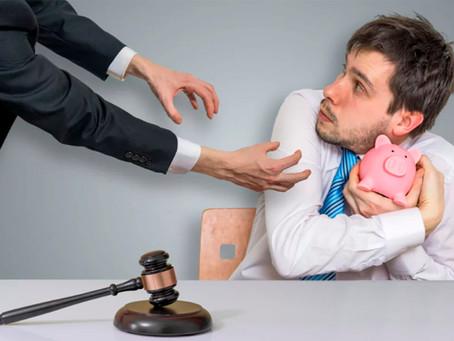 Ваш должник банкротится: как быть и что делать?