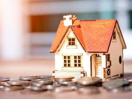 И снова о банкротстве: кредиторами найден путь к женам, детям и наследникам банкротов (продолжение)