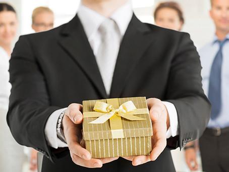 Покупка бизнеса: несбывшиеся заверения продавцов об отсутствии обязательств перед кредиторами