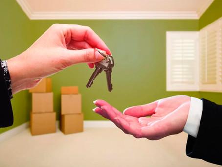 Арендованное вами имущество уже имеет арендаторов. Что делать?