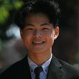 Aaron Guo.JPG