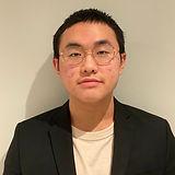 Brandon Chen.jpg