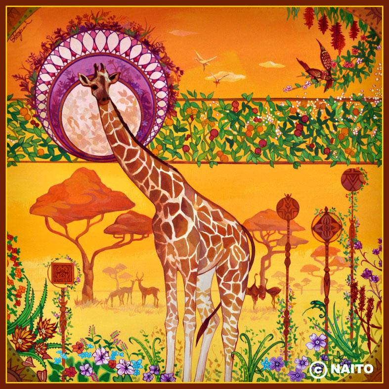 giraffscarf.jpg