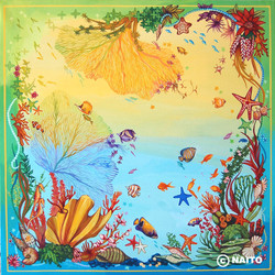 Oceanscarf.jpg