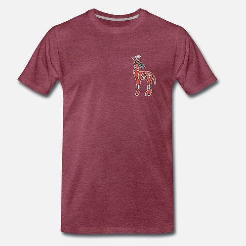 Ebima T-shirt