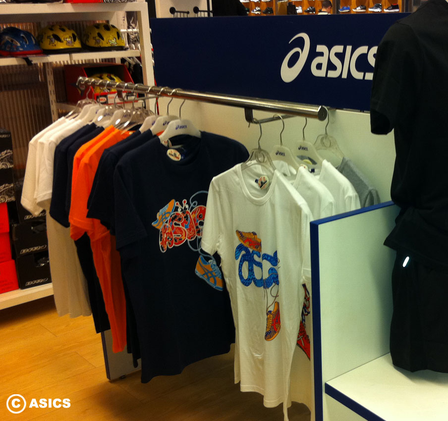 asics-display.jpg