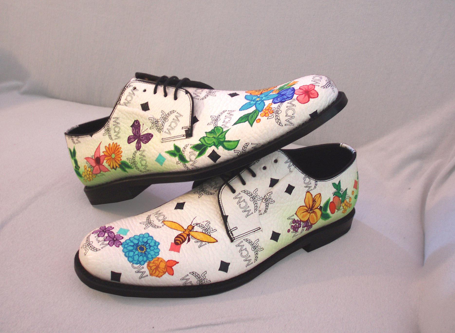 MCM shoes.jpg