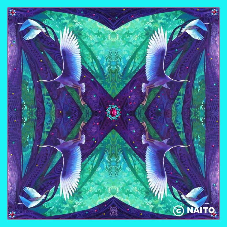 bird(S).jpg