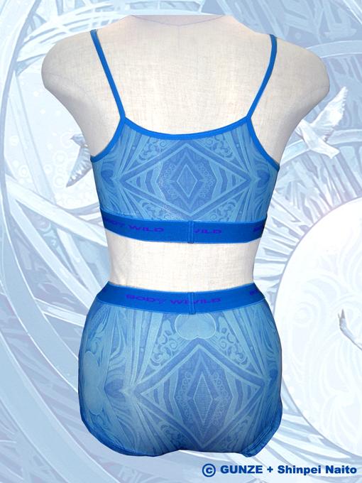 blue-lady2.jpg