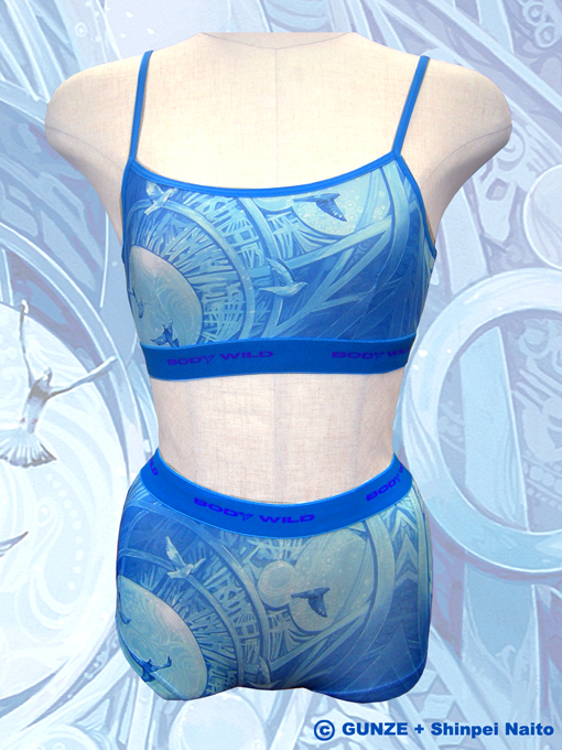 blue-lady.jpg